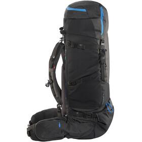 VAUDE Skarvan 75+10 Backpack black